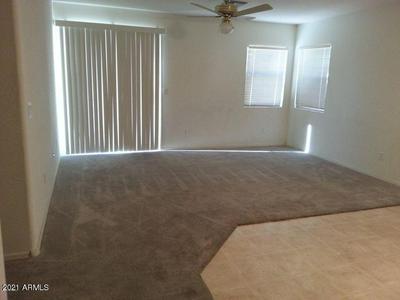 11640 W BROWN ST, Youngtown, AZ 85363 - Photo 2