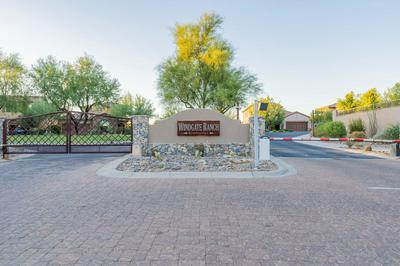 9993 E SOUTH BEND DR, Scottsdale, AZ 85255 - Photo 2