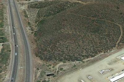 0 S STATE ROUTE 69 --, Mayer, AZ 86333 - Photo 2
