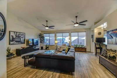 9032 E LA PALOMA CT, Scottsdale, AZ 85255 - Photo 2