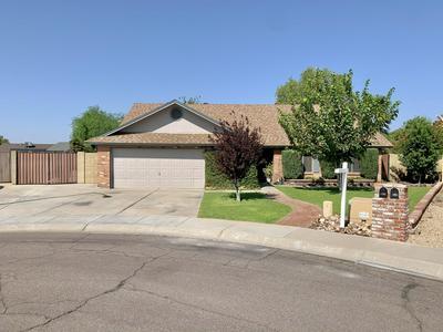 8618 W SCHELL DR, Peoria, AZ 85382 - Photo 1