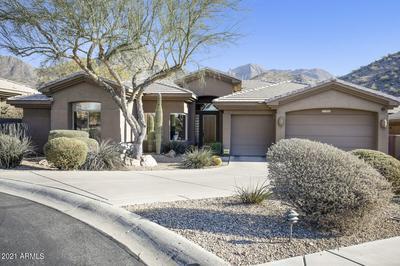 12952 E WETHERSFIELD RD, Scottsdale, AZ 85259 - Photo 1