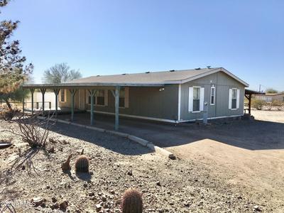 25216 N 15TH AVE, Phoenix, AZ 85085 - Photo 2