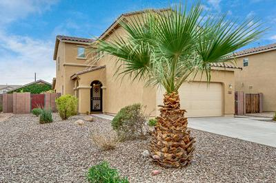 853 W DANA DR, San Tan Valley, AZ 85143 - Photo 1