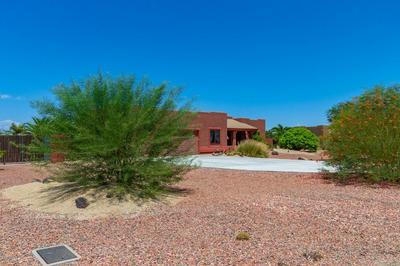 24910 W RED ROBIN DR, Wittmann, AZ 85361 - Photo 2