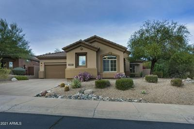 15112 E VERMILLION DR, Fountain Hills, AZ 85268 - Photo 1