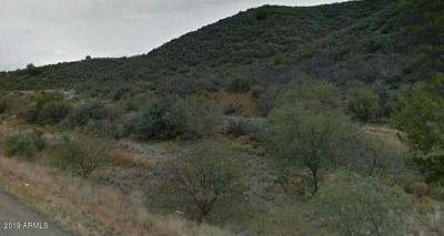 0 S STATE ROUTE 69 -- # 1, Mayer, AZ 86333 - Photo 2