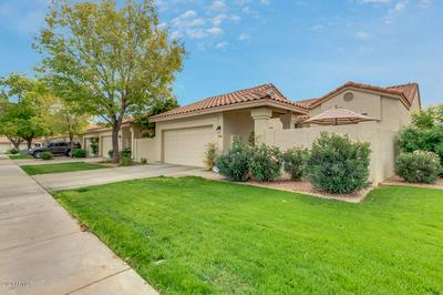 1003 E MCNAIR DR, Tempe, AZ 85283 - Photo 2