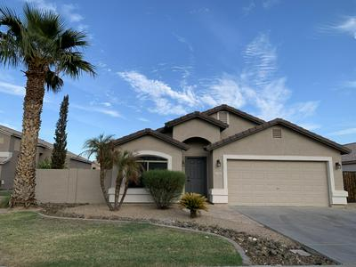 5921 N MILANO CT, Litchfield Park, AZ 85340 - Photo 1