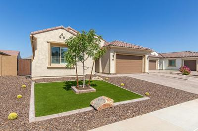 10746 E ENSENADA ST, Mesa, AZ 85207 - Photo 1