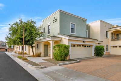 10757 N 74TH ST UNIT 2004, Scottsdale, AZ 85260 - Photo 1