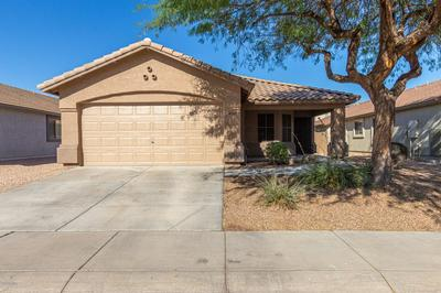 4806 W ST CHARLES AVE, Laveen, AZ 85339 - Photo 1
