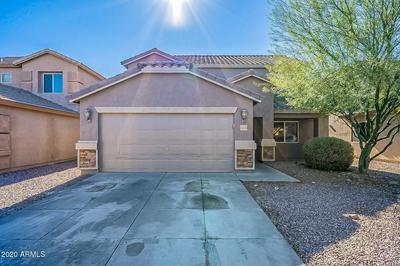 11559 W DURAN AVE, Youngtown, AZ 85363 - Photo 1