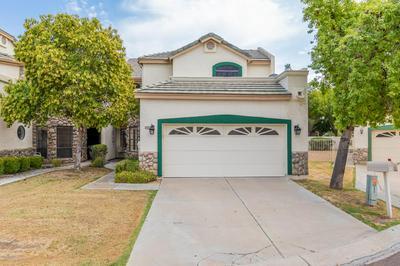 19913 N DENARO DR, Glendale, AZ 85308 - Photo 2