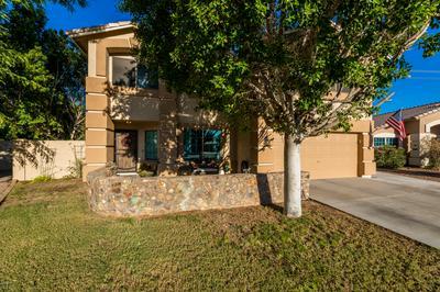 8813 N 67TH DR, Peoria, AZ 85345 - Photo 2