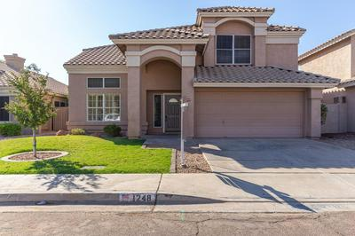 1248 N PALMSPRINGS DR, Gilbert, AZ 85234 - Photo 2