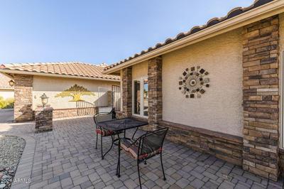2451 LEISURE WORLD, Mesa, AZ 85206 - Photo 2