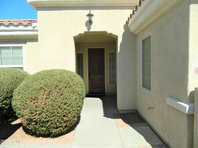 13758 W SOLA DR, Sun City West, AZ 85375 - Photo 2