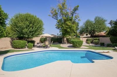 5418 E PIPING ROCK RD, Scottsdale, AZ 85254 - Photo 1