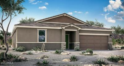 3335 W DONNER DR, Phoenix, AZ 85041 - Photo 1