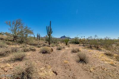 16710 E R TREVINO DRIVE # 10, Fountain Hills, AZ 85268 - Photo 2