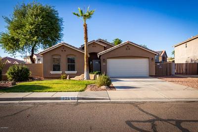 12646 W AVALON DR, Avondale, AZ 85392 - Photo 1