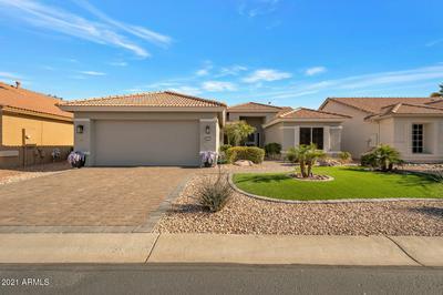 3131 N 147TH DR, Goodyear, AZ 85395 - Photo 1