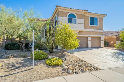 10415 E ROSEMARY LN, Scottsdale, AZ 85255 - Photo 1