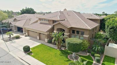 6523 W VIA MONTOYA DR, Glendale, AZ 85310 - Photo 1