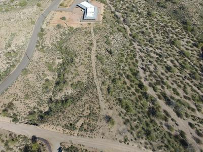 22909 E PLEASANT VIEW RD # 10, Fort McDowell, AZ 85264 - Photo 2