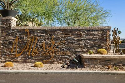 16800 E EL LAGO BLVD UNIT 2084, Fountain Hills, AZ 85268 - Photo 1