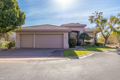 6405 N 28TH ST, Phoenix, AZ 85016 - Photo 1