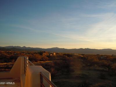13631 E MONTGOMERY RD, Scottsdale, AZ 85262 - Photo 2