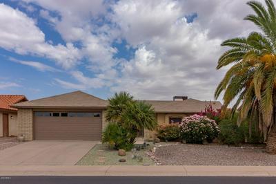 1940 LEISURE WORLD, Mesa, AZ 85206 - Photo 2