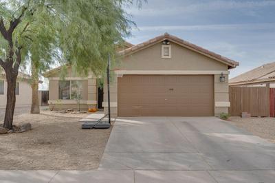 1047 E SANTA CRUZ LN, Apache Junction, AZ 85119 - Photo 1