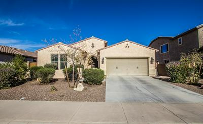 18110 W GLENROSA AVE, Goodyear, AZ 85395 - Photo 1