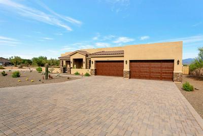 29515 N 139TH ST, Scottsdale, AZ 85262 - Photo 2