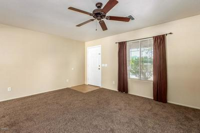 43397 W SAGEBRUSH TRL, Maricopa, AZ 85138 - Photo 2