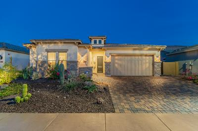 31305 N 122ND AVE, Peoria, AZ 85383 - Photo 1