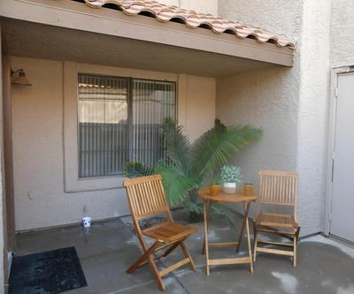 700 E MESQUITE CIR UNIT O112, Tempe, AZ 85281 - Photo 1