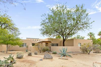 6911 E FANFOL DR, Paradise Valley, AZ 85253 - Photo 2