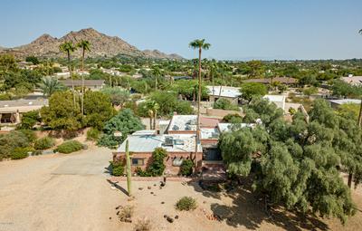 6623 N HILLSIDE DR, Paradise Valley, AZ 85253 - Photo 2