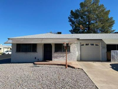 10311 N 96TH AVE APT B, Peoria, AZ 85345 - Photo 1