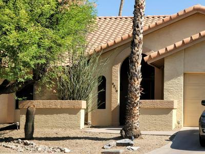 9970 E SUTTON DR, Scottsdale, AZ 85260 - Photo 1