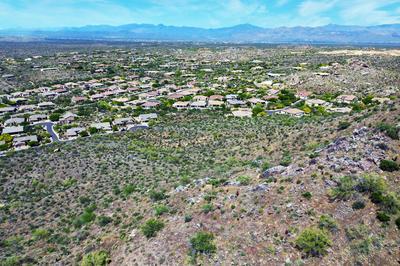 11845 E MARIPOSA GRANDE DR, Scottsdale, AZ 85255 - Photo 2