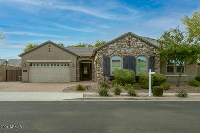 7814 S 29TH PL, Phoenix, AZ 85042 - Photo 2