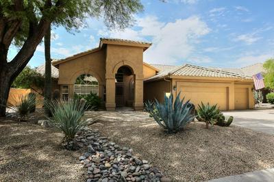 9371 E VIA DONA RD, Scottsdale, AZ 85262 - Photo 2