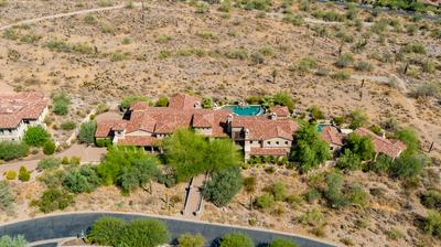 10211 E CHINO DR, Scottsdale, AZ 85255 - Photo 2