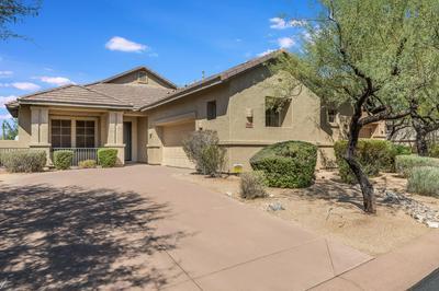20490 N 95TH ST, Scottsdale, AZ 85255 - Photo 1