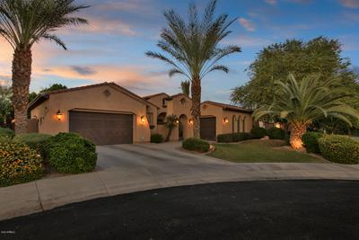 15886 W SHERIDAN ST, Goodyear, AZ 85395 - Photo 1